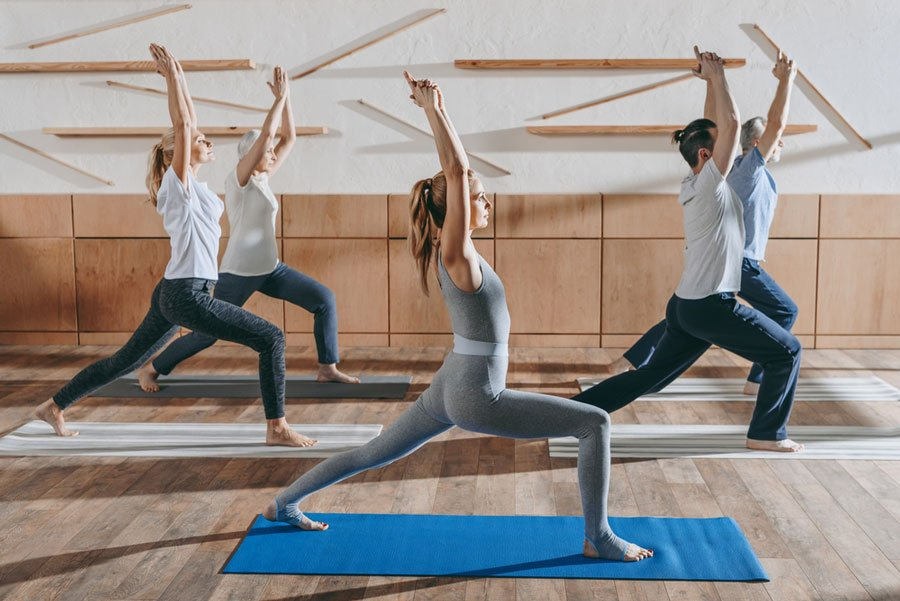 Yoga Branding Do's and Dont's