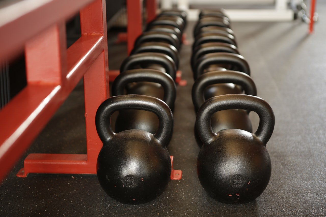 Thinking of Opening a New Gym? Read This First