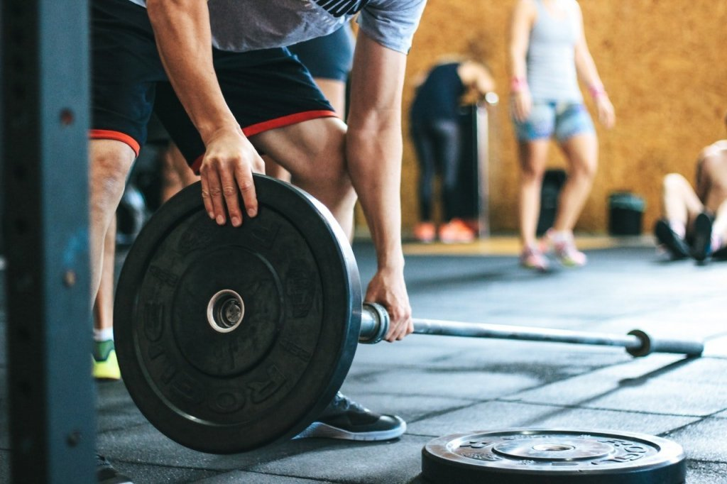 5 Ways to Grow Your Gym Business in 2021