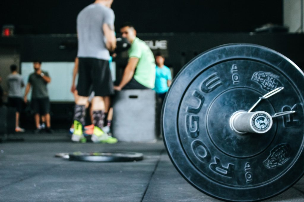 Which type of business model is right for your gym?
